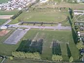 Żuromin stadion widok 2.JPG